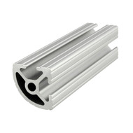 80/20 1012 T-Slotted Aluminum Extrusion | CPI Automation