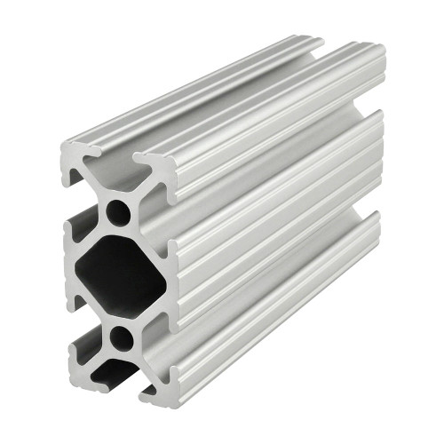 80/20 1020 T-Slotted Aluminum Extrusion | CPI Automation