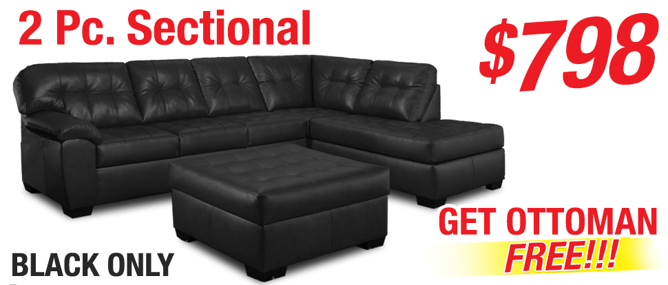 Bi Rite Furniture Houston Furniture & Mattress
