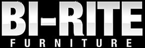 logo290.png