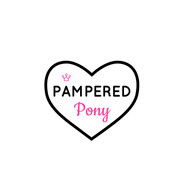 Pampered Pony