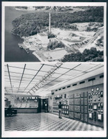 http://images.mmgarchives.com/MC/A-081-MC/AB-9210-MC/ABX-487-MC_F.JPG