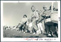 http://images.mmgarchives.com/MC/A-059-MC/AC-3997-MC/ACN-711-MC_F.JPG