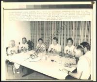 http://images.mmgarchives.com/MC/A-054-MC/AB-1983-MC/ACE-057-MC_F.JPG