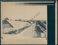 http://images.mmgarchives.com/MC/A-080-MC/AB-1941-MC/AAL-392-MC_F.JPG