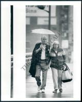 http://images.mmgarchives.com/MC/A-072-MC/AD-0575-MC/AAV-238-MC_F.JPG