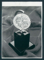 http://images.mmgarchives.com/MC/A-049-MC/AB-8602-MC/ACD-601-MC_F.JPG