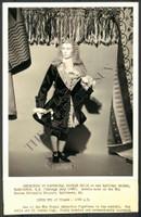 http://images.mmgarchives.com/BS/A-170-BS/AF-0809-BS/BEI-002-BS_F.JPG