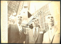 http://images.mmgarchives.com/MC/A-054-MC/AB-1983-MC/ACE-109-MC_F.JPG