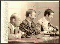 http://images.mmgarchives.com/MC/A-054-MC/AB-1983-MC/ACE-141-MC_F.JPG