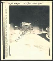 http://images.mmgarchives.com/MC/A-054-MC/AB-1988-MC/ACE-220-MC_F.JPG