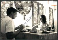 http://images.mmgarchives.com/BS/A-170-BS/AF-0340-BS/BGH-637-BS_F.JPG