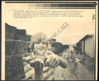 http://images.mmgarchives.com/MC/A-056-MC/AC-6984-MC/ABU-128-MC_F.JPG