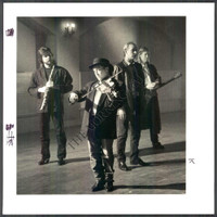 http://images.mmgarchives.com/MC/A-048-MC/AB-4422-MC/ABR-699-MC_F.JPG