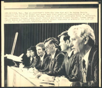 http://images.mmgarchives.com/MC/A-054-MC/AB-1983-MC/ACE-071-MC_F.JPG