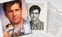 http://images.mmgarchives.com/MC/PK/PK361.jpg?05042016