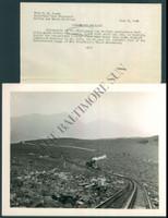 http://images.mmgarchives.com/BS/A-197-BS/AU-1986-BS/BEM-305-BS_F.JPG