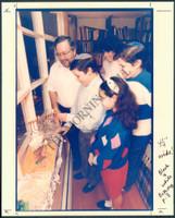 http://images.mmgarchives.com/MC/A-059-MC/AD-0403-MC/ACF-214-MC_F.JPG