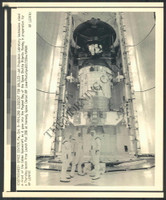 http://images.mmgarchives.com/MC/A-054-MC/AB-1987-MC/ACE-219-MC_F.JPG