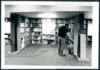 http://images.mmgarchives.com/MC/A-081-MC/AB-4955-MC/AAK-924-MC_F.JPG