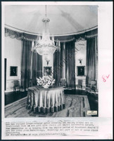 http://images.mmgarchives.com/BS/A-158-BS/AH-8459-BS/BFM-260-BS_F.JPG