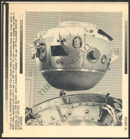 http://images.mmgarchives.com/MC/A-054-MC/AB-1987-MC/ACE-214-MC_F.JPG
