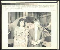 http://images.mmgarchives.com/MC/A-054-MC/AB-1983-MC/ACE-137-MC_F.JPG