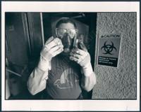 http://images.mmgarchives.com/MC/A-087-MC/AA-0973-MC/AAN-847-MC_F.JPG