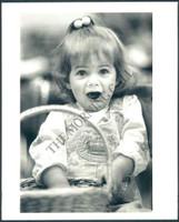 http://images.mmgarchives.com/MC/A-059-MC/AC-3997-MC/ACN-686-MC_F.JPG