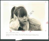 http://images.mmgarchives.com/BS/A-196-BS/AV-7801-BS/BGI-575-BS_F.JPG