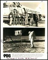 http://images.mmgarchives.com/MC/A-054-MC/AB-1983-MC/ACE-065-MC_F.JPG
