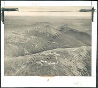 http://images.mmgarchives.com/BS/A-197-BS/AU-1986-BS/BEM-308-BS_F.JPG