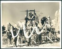 http://images.mmgarchives.com/BS/A-197-BS/AU-1877-BS/BEM-212-BS_F.JPG