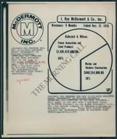 http://images.mmgarchives.com/MC/A-081-MC/AA-0760-MC/AAL-723-MC_F.JPG