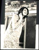 http://images.mmgarchives.com/BS/A-170-BS/AF-0340-BS/BGH-640-BS_F.JPG