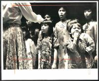 http://images.mmgarchives.com/BS/A-170-BS/AF-0343-BS/BGH-719-BS_F.JPG