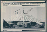 http://images.mmgarchives.com/MC/A-068-MC/AC-3105-MC/AAX-263-MC_F.JPG