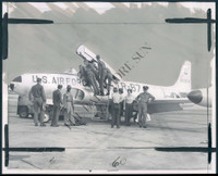 http://images.mmgarchives.com/BS/A-040-BS/AH-6711-BS/ABY-260-BS_F.JPG