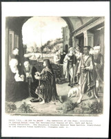 http://images.mmgarchives.com/MC/A-047-MC/AB-9180-MC/ABZ-230-MC_F.JPG