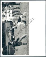http://images.mmgarchives.com/MC/A-050-MC/AB-1012-MC/AAY-904-MC_F.JPG