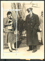 http://images.mmgarchives.com/BS/A-327-BS/AF-1346-BS/BHE-541-BS_F.JPG