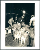 http://images.mmgarchives.com/MC/A-076-MC/AC-6970-MC/AAK-380-MC_F.JPG