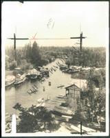 http://images.mmgarchives.com/BS/A-195-BS/AV-7630-BS/BFB-718-BS_F.JPG