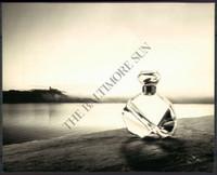 http://images.mmgarchives.com/BS/A-170-BS/AF-0358-BS/BGH-563-BS_F.JPG
