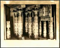 http://images.mmgarchives.com/BS/A-170-BS/AF-0791-BS/BEI-099-BS_F.JPG