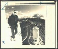 http://images.mmgarchives.com/MC/A-053-MC/AB-9198-MC/ACD-541-MC_F.JPG