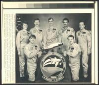 http://images.mmgarchives.com/MC/A-054-MC/AB-1983-MC/ACE-058-MC_F.JPG