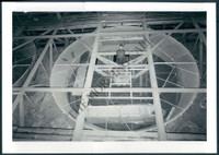 http://images.mmgarchives.com/MC/A-071-MC/AA-5504-MC/AAY-627-MC_F.JPG