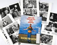 http://images.mmgarchives.com/MC/PK/PK326.jpg?05042016