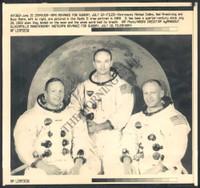 http://images.mmgarchives.com/MC/A-054-MC/AB-1983-MC/ACE-076-MC_F.JPG